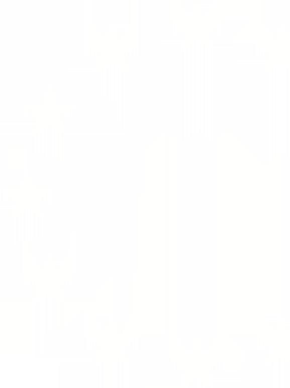 acces consulting unia
