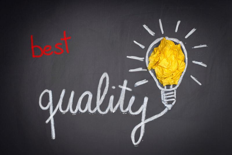 wysoka jakość acces consulting
