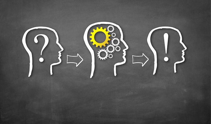 zaufanie acces consulting