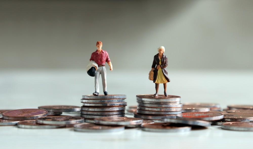 Zmiany w kwalifikowalności wydatków 2019 - ryczałty i wynagrodzenia