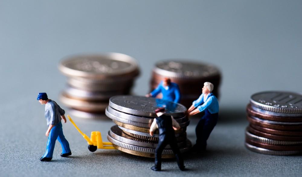 Koniec z lepszymi zarobkami w projektach unijnych 2014-2020?