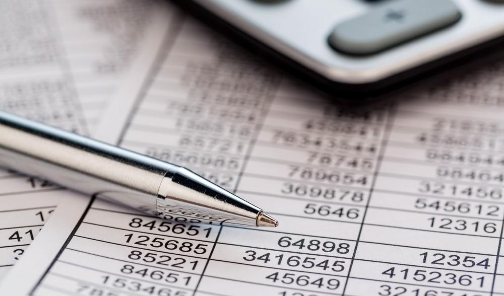 Kwalifikowalność wydatków - najnowsze zmiany