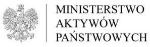 Ministerstwo Aktywów Państwowych | Departament Funduszy Europejskich