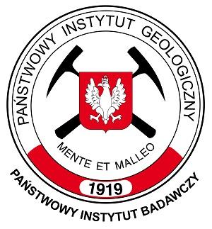 Państwowy Instytut Geologiczny | Państwowy Instytut Badawczy