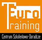Euro Training Centrum Szkoleniowo-Doradcze