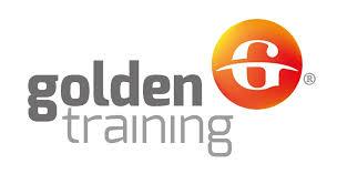 Golden Training