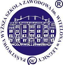Państwowa Wyższa Szkoła Zawodowa im. Witelona w Legnicy