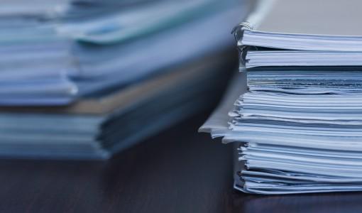 Zmiany w kwalifikowalności wydatków 2019 - nowe zasady wyboru wykonawców