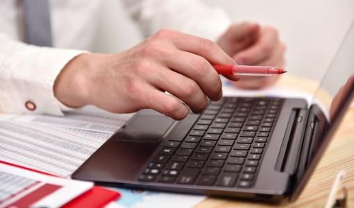 Weryfikacja wniosków o płatność – poprawiaj swoje błędy